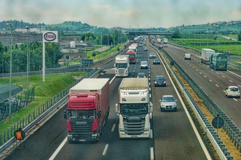 Abolizione dei pedaggi autostradali
