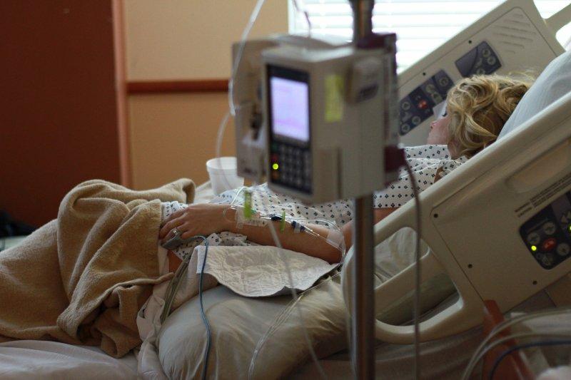 #coronavirus, chiediamo  alla Cina di prestarci i macchinari per la ventilazione assistita