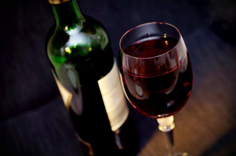 QR Code obbligatorio sulle etichette del vino
