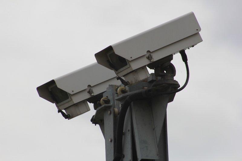 #coronavirus, telecamere termiche in tutte le stazioni ferroviarie e metropolitane d'Italia #covid19