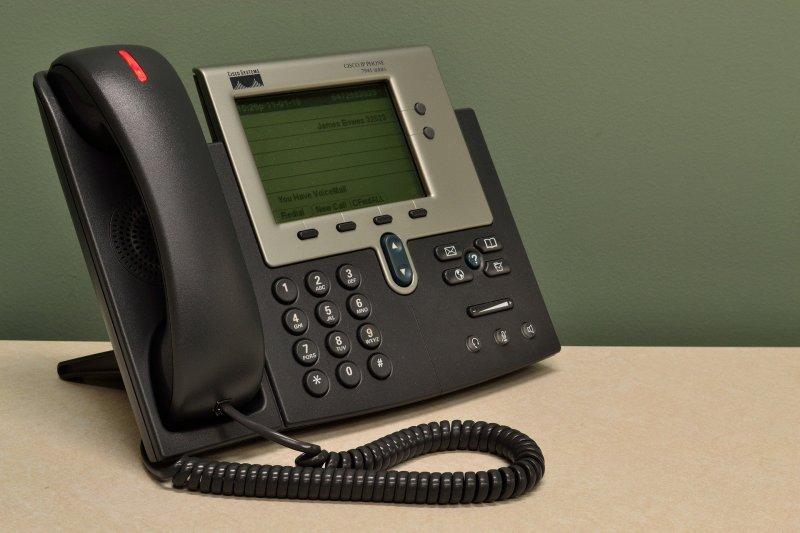 TIM, richiesta di risarcimento per gli utenti vittime di telemarketing